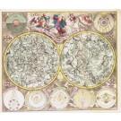 General Atlas 1735