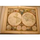 General Atlas 1656-1666