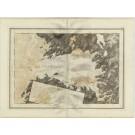 2582   DesBarres, J.F.W.: Charlotte Bay  1781