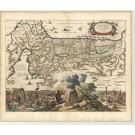 2968   Elzevier, Issac: Sortie des Enfans d´Israel hors d`Egypte,....  1669