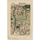 3133   Münster, Sebastian : Eyfalia  1557