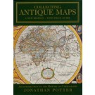 Collecting antique maps. An Introduction to the History of Cartography
