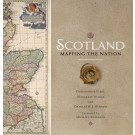Scotland. Mapping the Nation