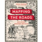 Mapping the Roads